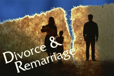 Marriage Bible Verses Divorce by Photo Divorce Remarriage A Contextual Study Images