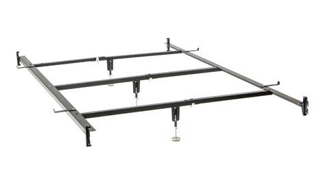 leggett and platt bed frames leggett and platt adjustable bed frames 28 images