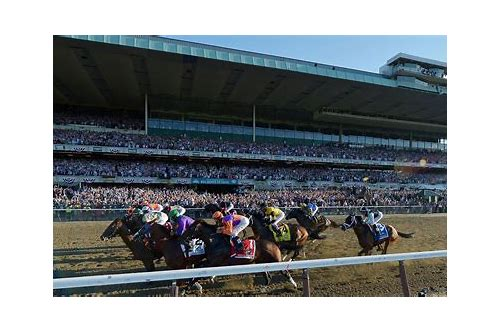 york races ticket deals