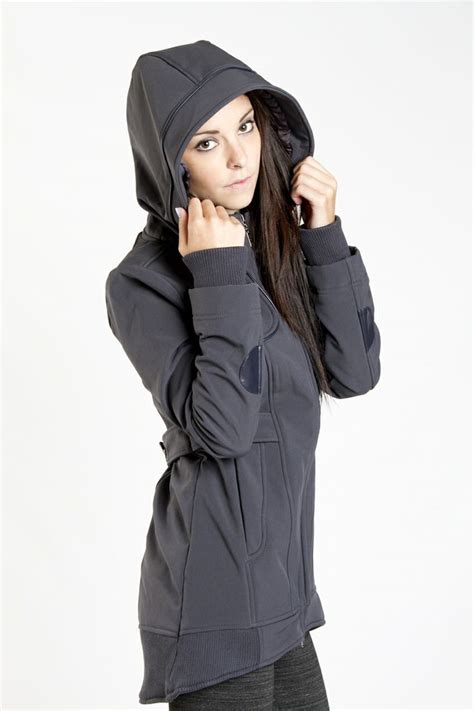 Best Seller Jaket X Coklat 17 best images about keep warm on coats seasons and billabong