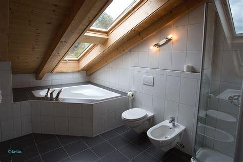 Badezimmer Renovieren Kleines Bad kleines bad renovieren badezimmer
