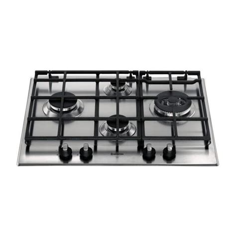 Bosch Gas Cooktop Pch615b9ta gas cooktop nz hindware pacific 60 cm stainless steel 820