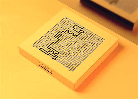 libro no et moi littrature 97 dise 241 o de un libro que explora la palabra laberinto como concepto
