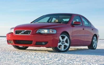 volvo   review ratings edmunds