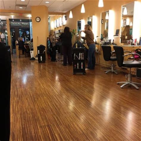 prices at regis hair salon regis hair salon hairdressers regis salon 13 photos 17 reviews hair salons 2500