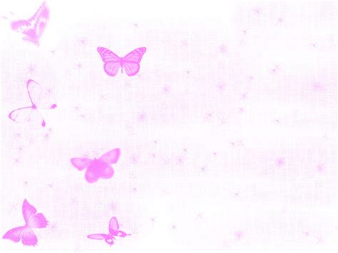 soldier gives butterflies backgrounds presnetation ppt