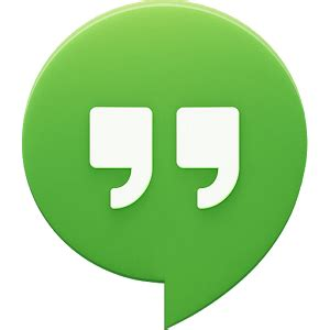 hangout apk app hangouts apk for windows phone android and apps