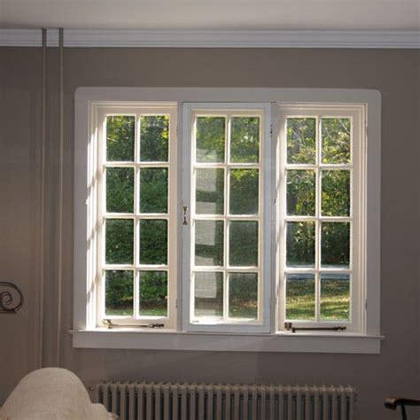 Window Treatments For Casement Windows Best Window Treatments For Casement Windows Apartment