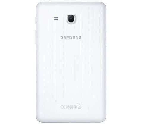 samsung white buy samsung galaxy tab a 7 quot tablet 8 gb white free