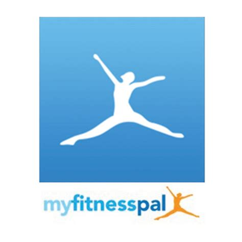 my fitness pal app android myfitnesspal