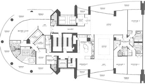 miami condo floor plans porsche design tower condos miami condo kings