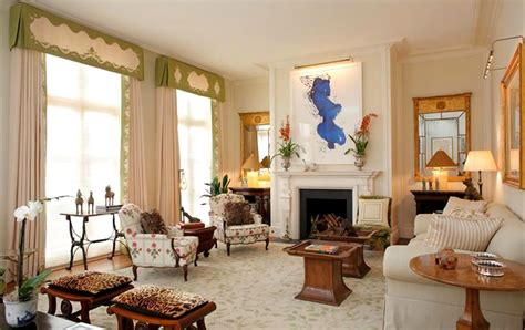 living room modern family room san francisco by contemporary classic living room interior design of