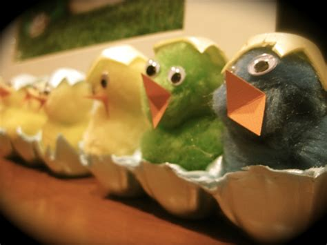 Basteln Mit Eierschachteln Vielfältige Ideen Aus Eierkartons by 1001 Lustige Ideen Zum Osterbasteln Mit Eierkartons