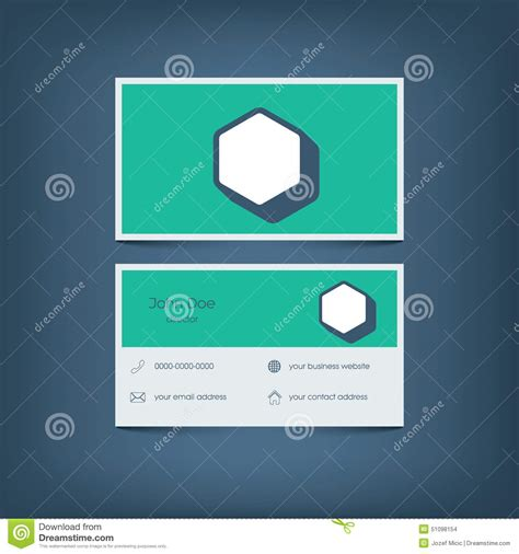 email cards templates email business card templates professional sles templates
