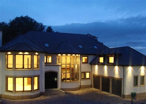 2 bedroom houses for sale in glasgow 5 bedroom house for sale in 2a wellknowe road