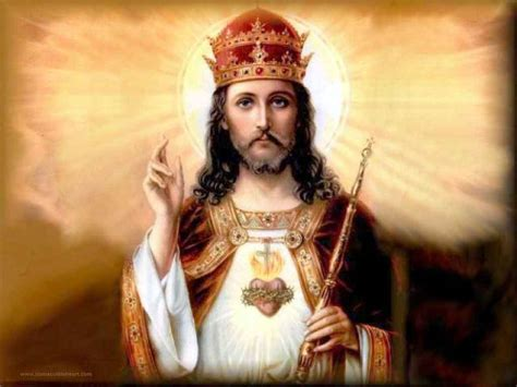 image of christ jesus christ wallpaper backgrounds