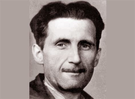 george orwell quick biography george orwell biography 187 birth 171 187 life 171 187 facts 171