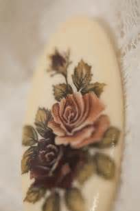 vintage flower tattoo designs best 25 vintage floral tattoos ideas on