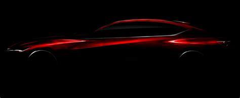 Precision Kia by 2017 Honda Ridgeline 2016 Kia K900 Acura Precision