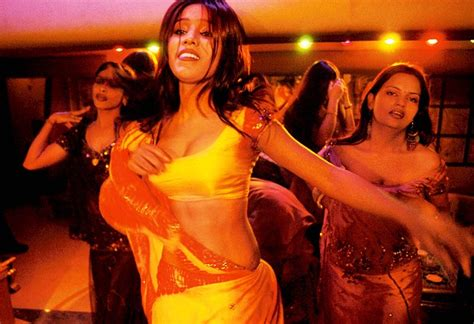 top dance bar in mumbai unable to throw a bachelor party for a close friend