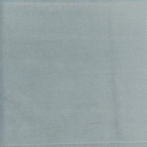 Clean Velvet Upholstery by Gloria Sky Velvet Upholstery Fabric Sw62981 Fashion