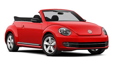 sixt rent  car savings  luxury convertibles