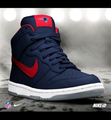 Shoes: sneakers, nike id, high top sneakers, high top