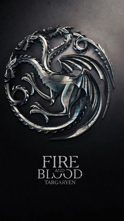 wallpaper hd iphone game of thrones game of thrones the iphone wallpapers