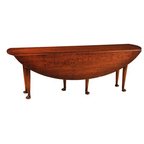 Drop Leaf Table Uk Century Antique Reproduction Coffee Tables Dropleaf Coffee Table Drop Leaf Coffee Table Uk