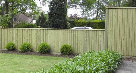 8 amazing budget garden fence ideas gardening flowers