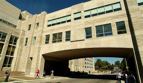 Iu Kelley Mba Ranking Poets Quants by Indiana S Kelley School Of Business Ms In