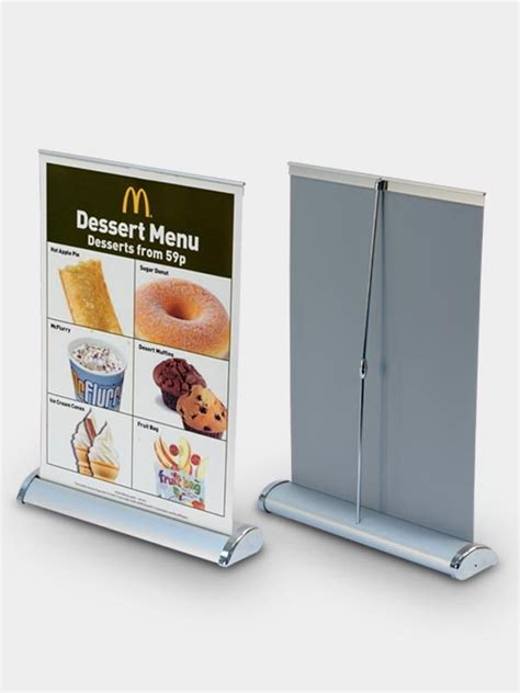 Eastgate Mall Floor Plan by Adjustable Banner Stand Images Roll Up Canada X Regina