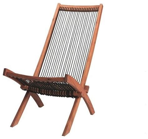 lounge chairs for deck bromm 214 deck chair scandinavian outdoor lounge chairs