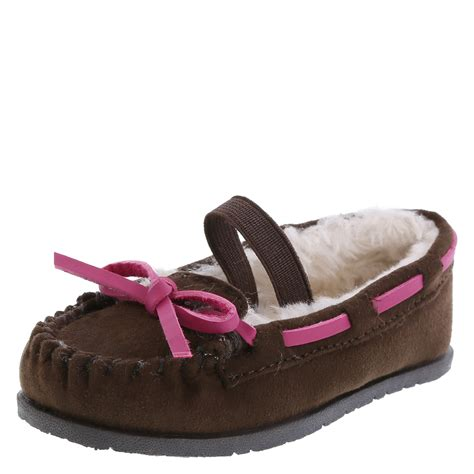 slippers payless blue sandals payless slippers