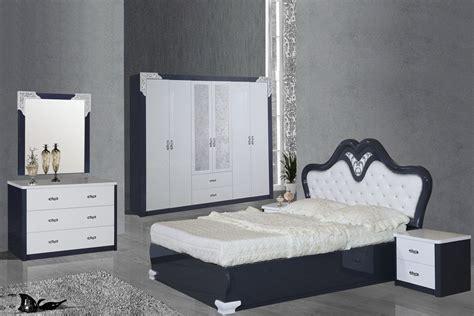 Chambre B B Gris Et Blanc 4052 by Soldes Chambre Adulte Chambre 224 Coucher Compl 232 Te Blanc