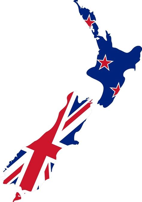 new zealand flag tattoo designs best 25 new zealand ideas on