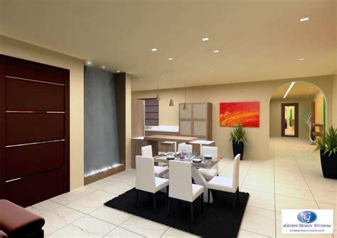 home decor gozo best home designers malta images amazing house