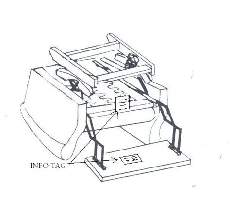 how to repair a recliner mechanism lazy boy wiring diagram lazy free engine image for user