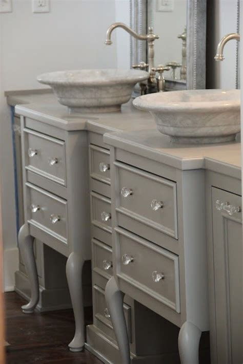 repurposed bathroom cabinet whimsy bathrooms repurposed vanity repurposed bath