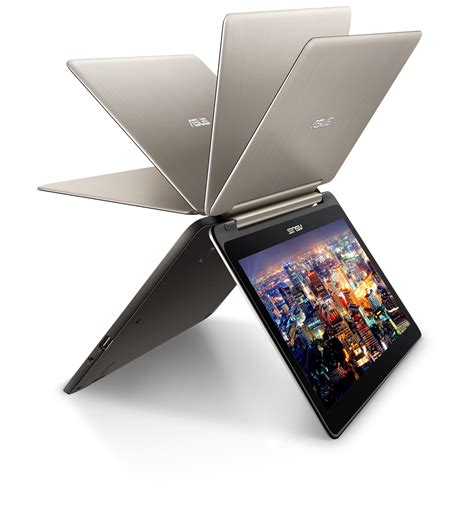 Asus Laptop Singapore Buy asus vivobook flip tp201sa laptops asus singapore