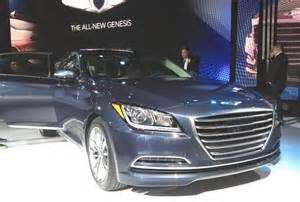 2015 hyundai genesis r spec photos features and specs