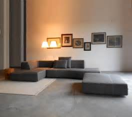 Kitchen Collection Outlet b amp b b amp b italia bend sofa design patricia urquiola sofas