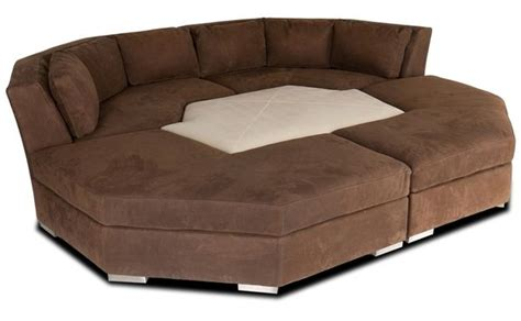 the movie pit sofa 25 best ideas about pit couch on pinterest pit