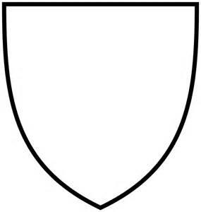 file wappen schild spitz svg wikimedia commons