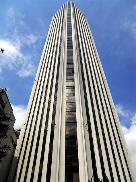 mirador torre colpatria horarios 2018 torre colpatria wikipedia