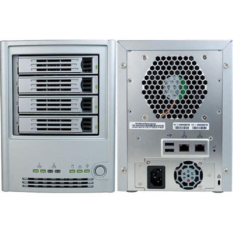 Harddisk Raid 2tb ethernet disk raid network drive array 301161u