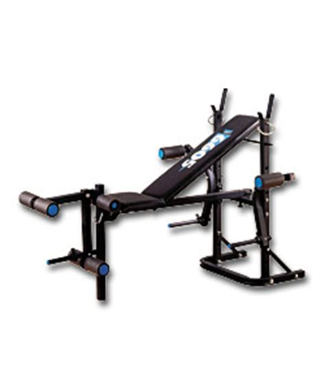york 6605 weight bench what home gym equipment to get for a beginner some