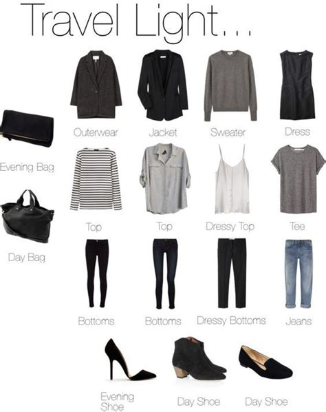 78 ideas about what to wear on fall office