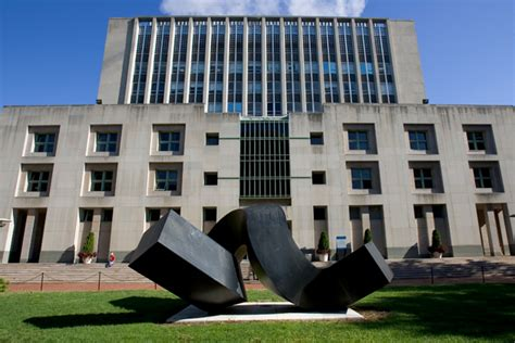 Columbia Mba Application Deadline 2015 by Current Mba Application Materials And Deadlines