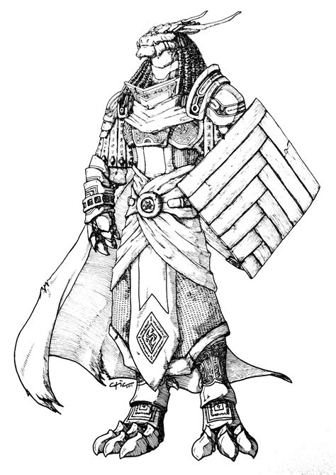 skyrim dragonborn coloring pages coloring pages